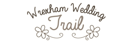 Wrexham Wedding Trail