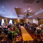 thumbs_Best-Western-Llyndir-Hall-Hotel-Wedding-Photography-023